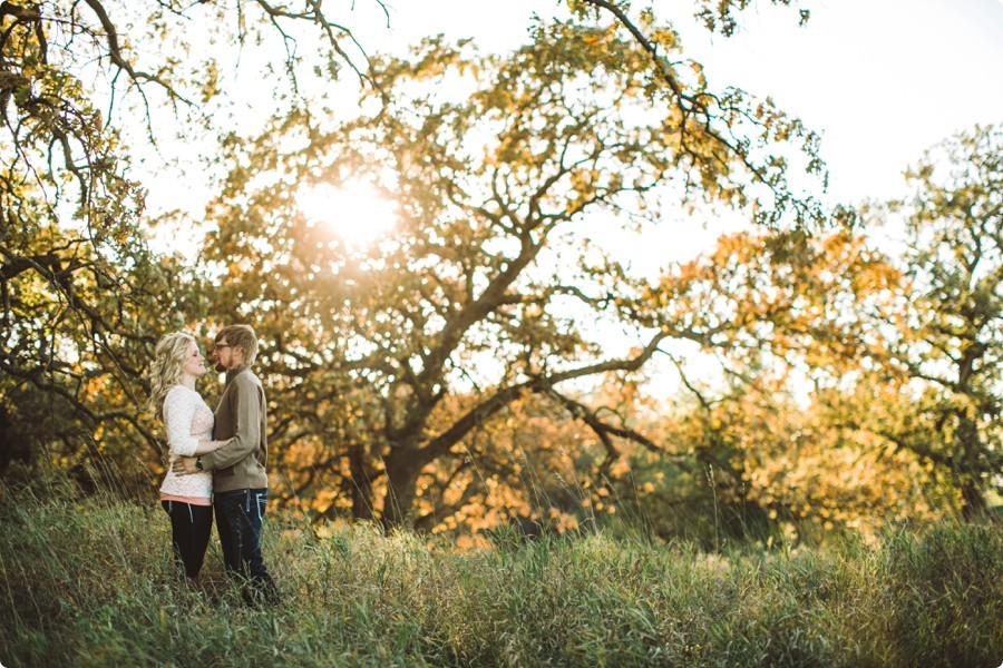 Omaha Engagement Photography - Ivie & Myles 08