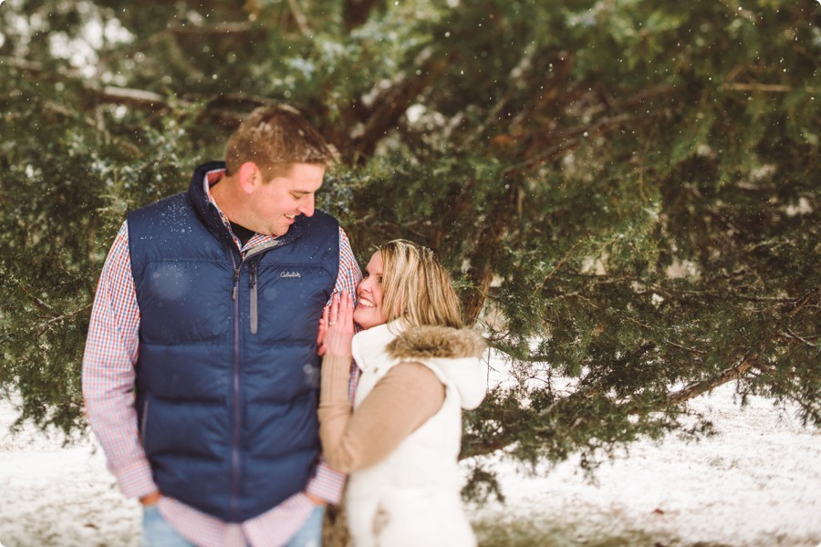 Omaha Engagement Photography - Jessica & Zach 08