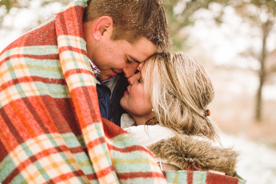 Omaha Engagement Photography - Jessica & Zach 09