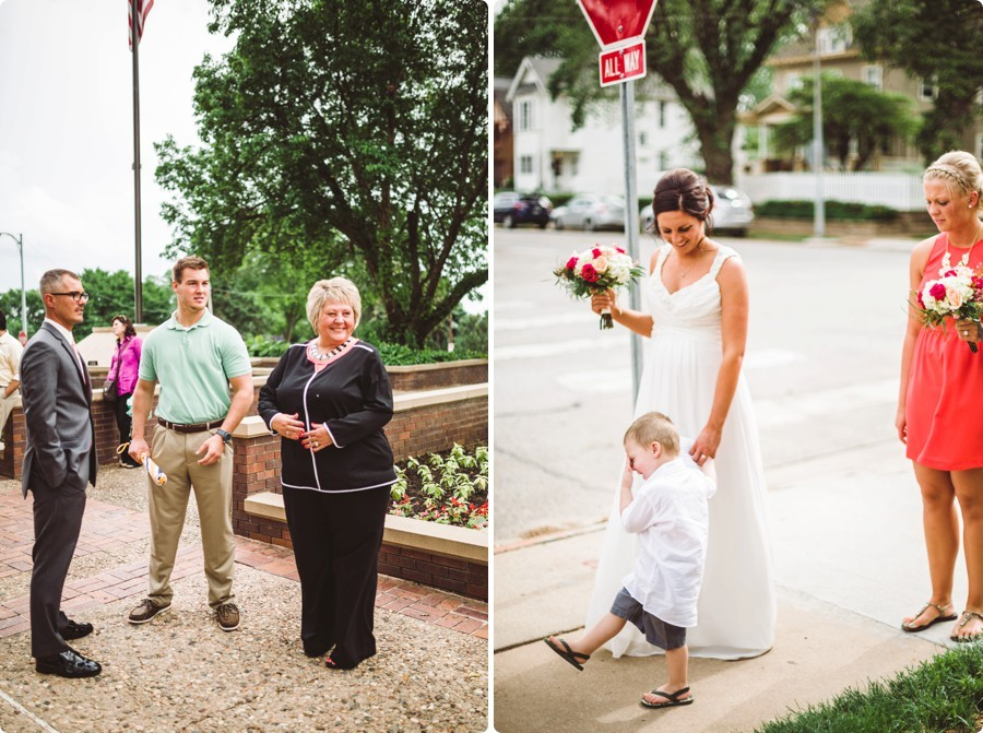 Omaha Ford Birth Site Wedding - Lindsey & James 04
