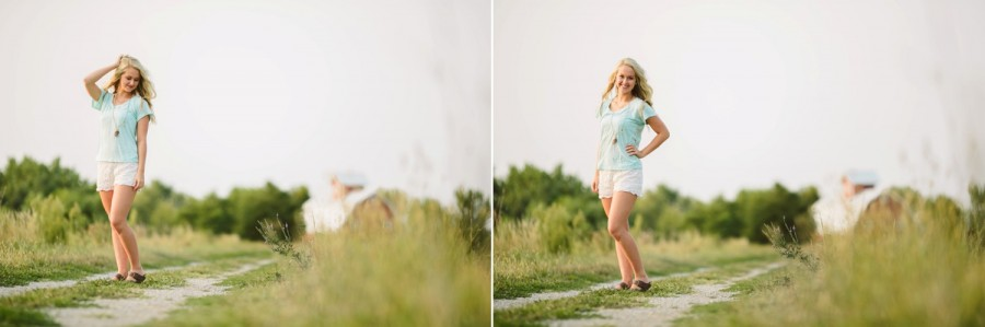 Lincoln Nebraska Senior Photographers - Adi D - 003