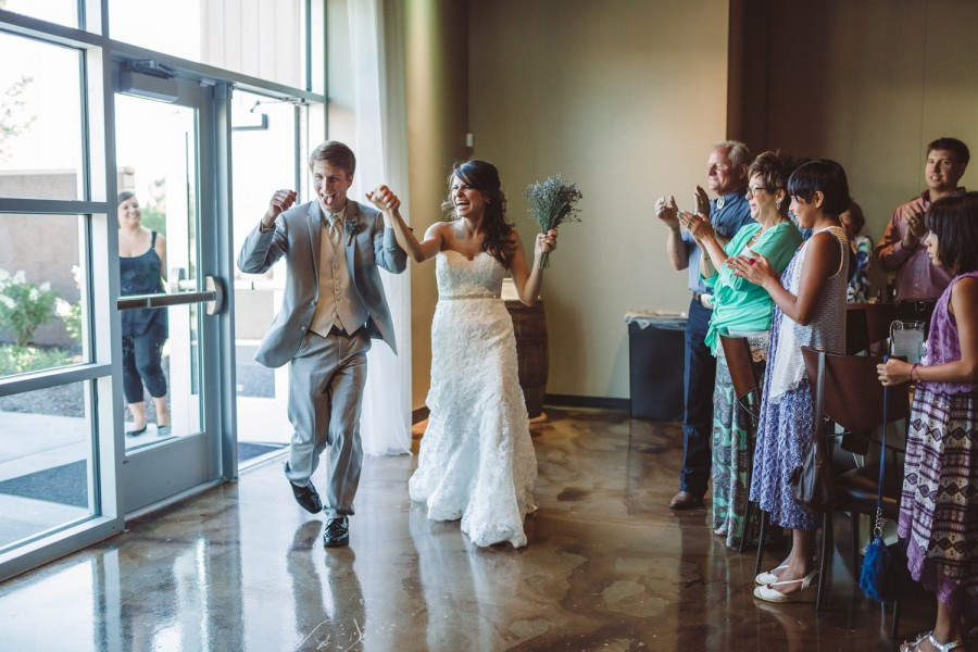 Omaha Wedding Photography - Gabby & Brett 45