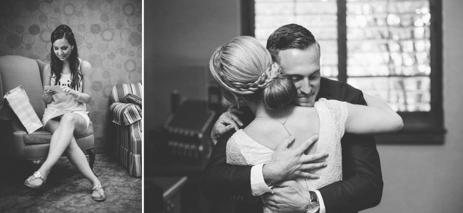 Omaha Wedding Photography - Kayla & Bryce 09