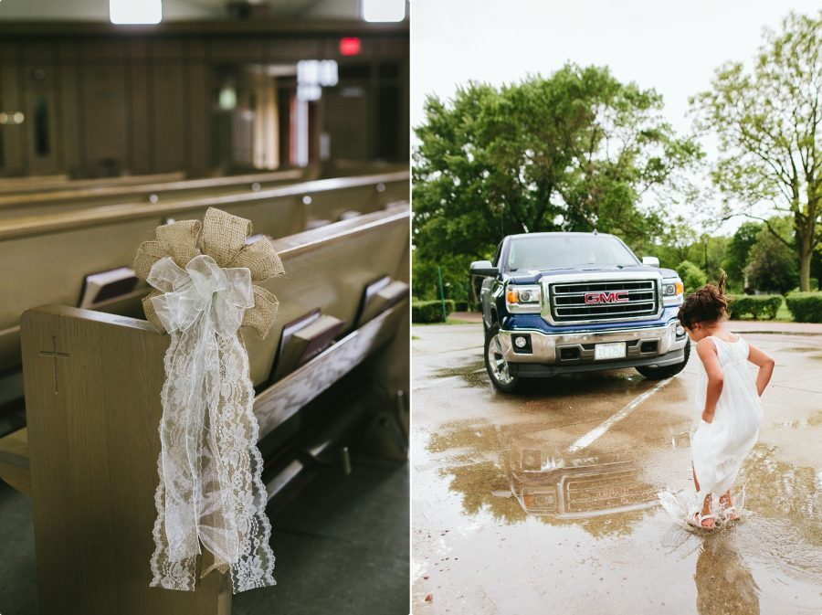 Nebraska Wedding Photography - Cassie & Mark-023