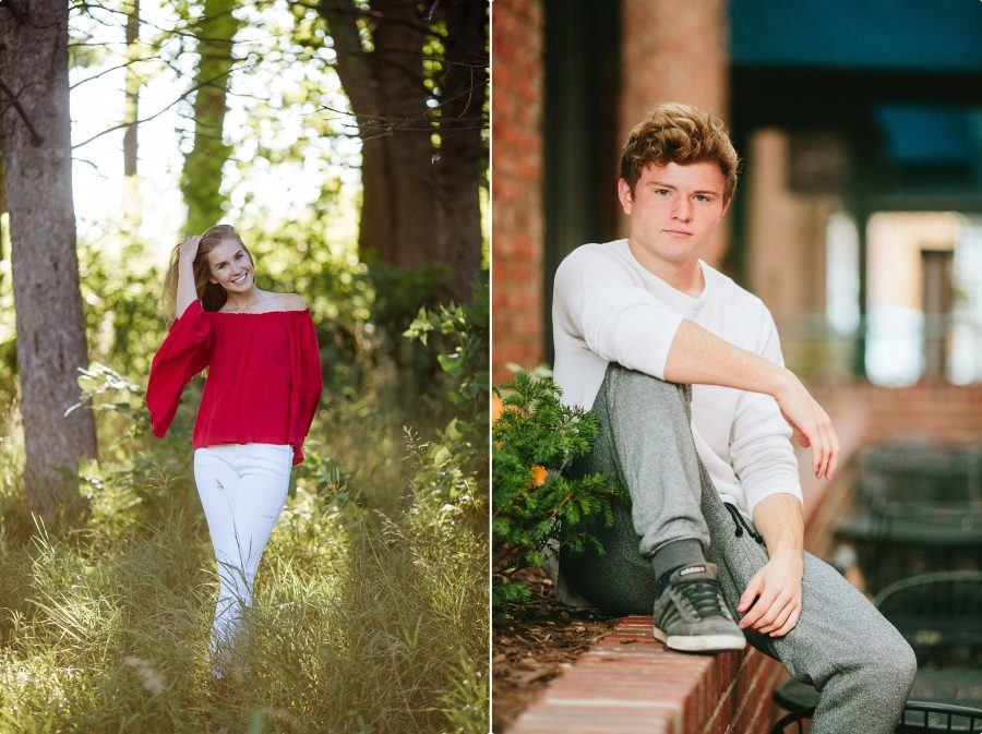DDP Senior Photography 11