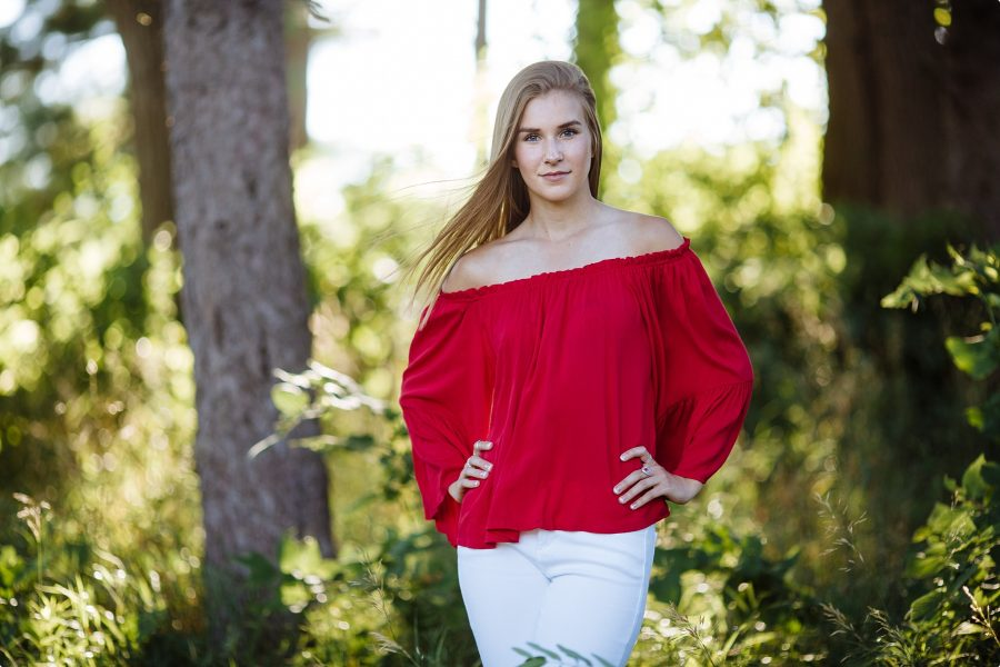 DDP Senior Photography 12