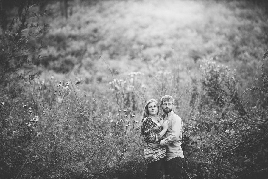 GracePeter_Engagement_Omaha-005