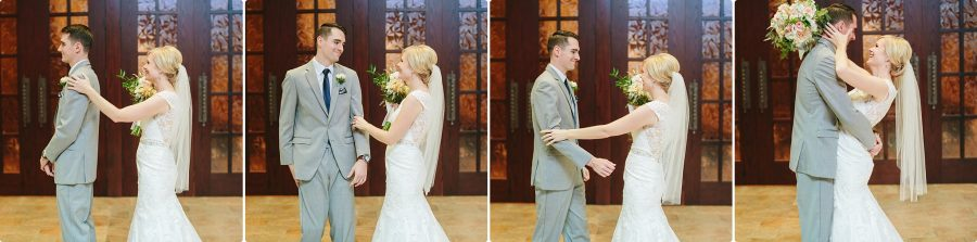 Switzer_Wedding_DDP-020
