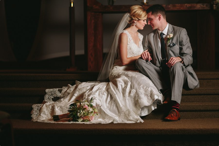 Switzer_Wedding_DDP-033