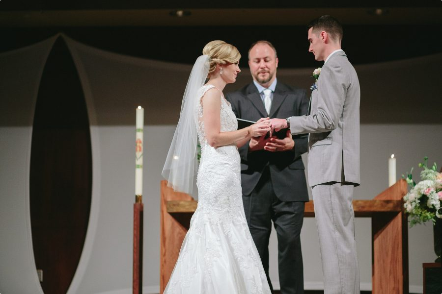 Switzer_Wedding_DDP-043