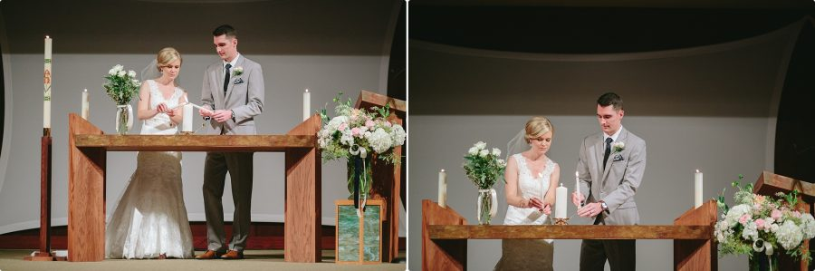 Switzer_Wedding_DDP-044