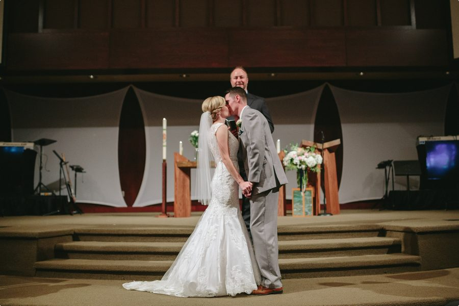 Switzer_Wedding_DDP-046