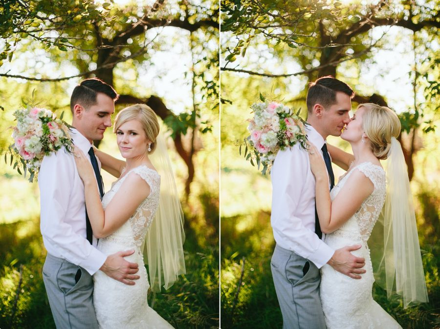 Switzer_Wedding_DDP-059