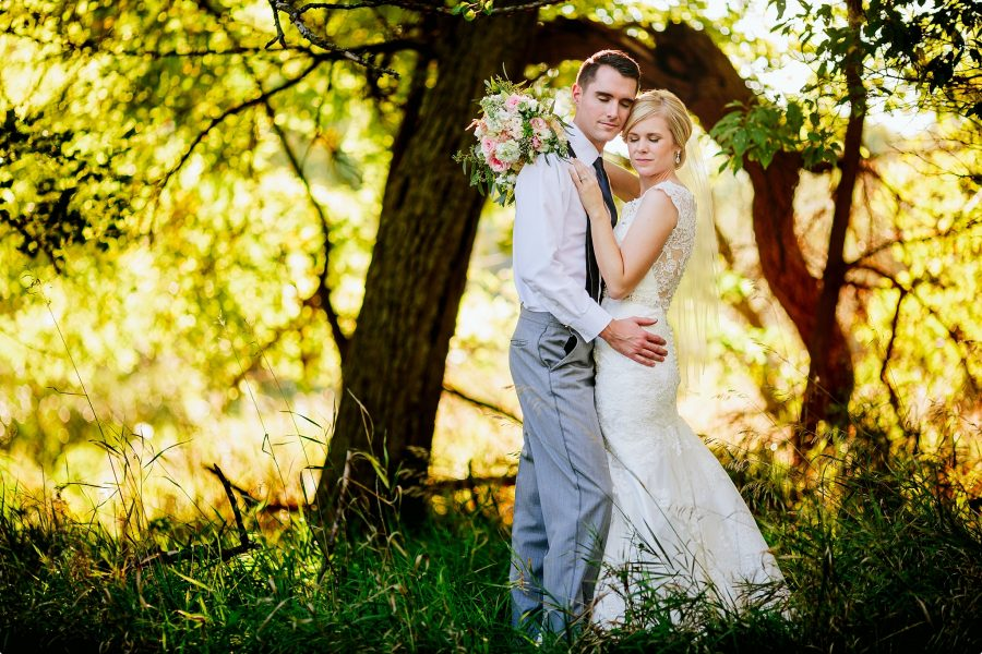 Switzer_Wedding_DDP-060