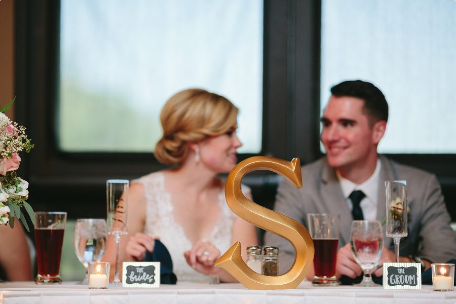 Switzer_Wedding_DDP-065