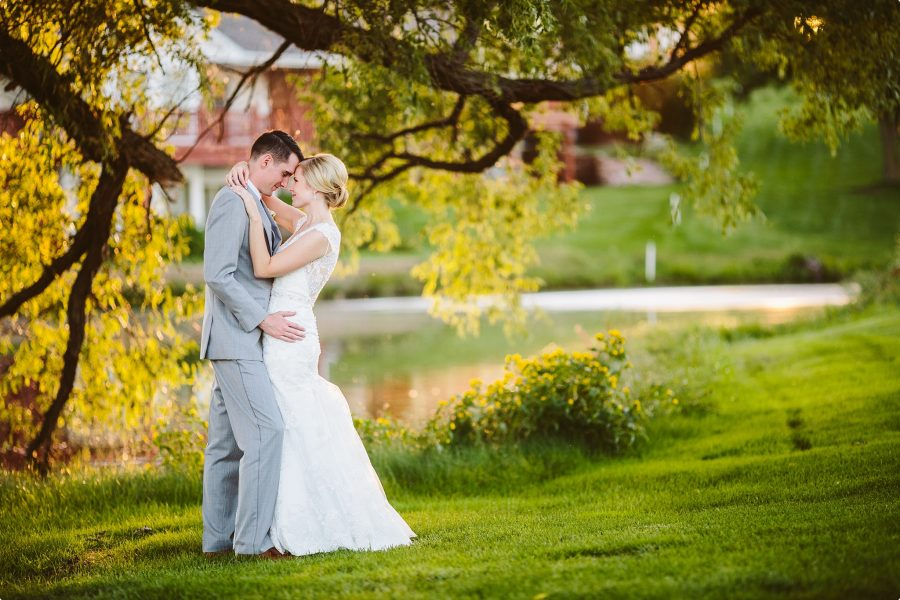 Switzer_Wedding_DDP-067