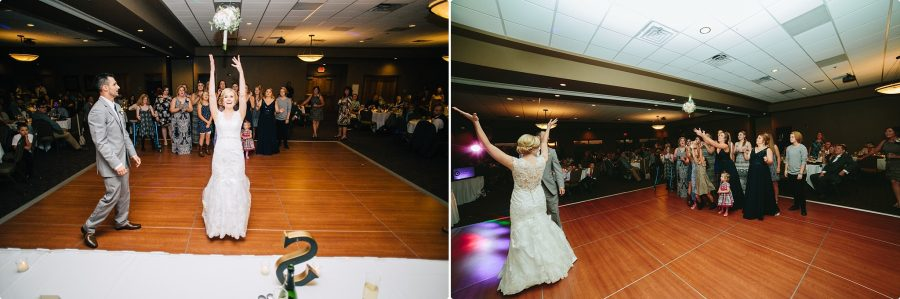 Switzer_Wedding_DDP-071