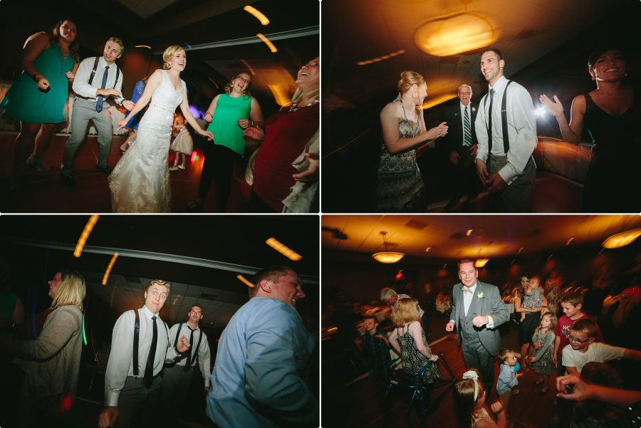 Switzer_Wedding_DDP-077
