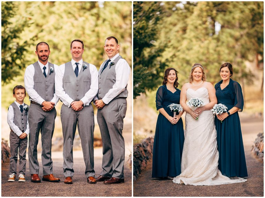 Colorado Wedding Photography 11