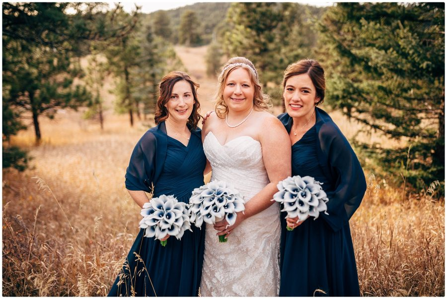 Colorado Wedding Photography 12