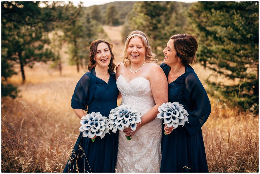 Colorado Wedding Photography 13