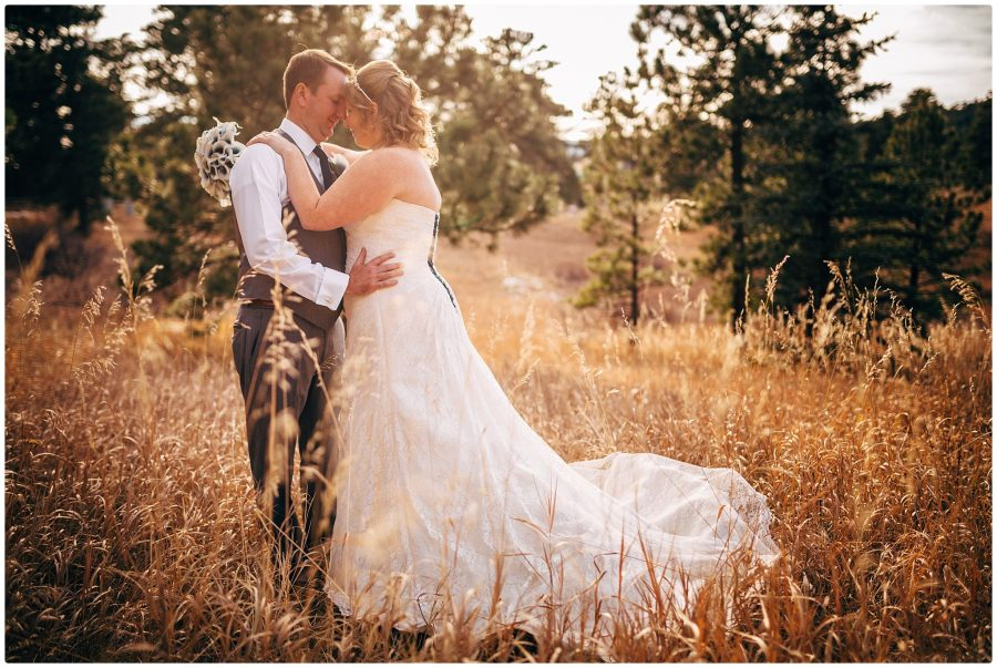 Colorado Wedding Photography 17