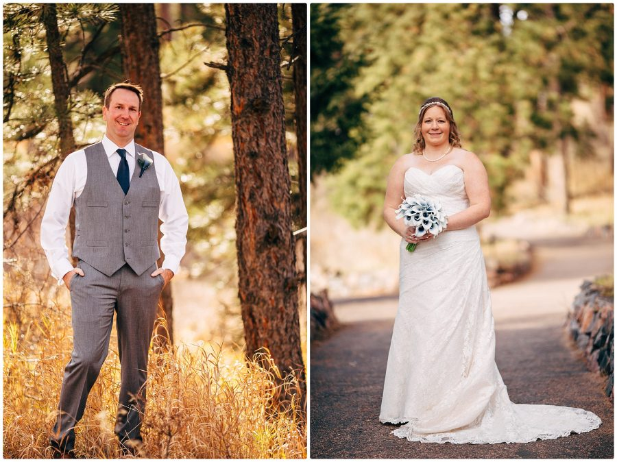 Colorado Wedding Photography 18