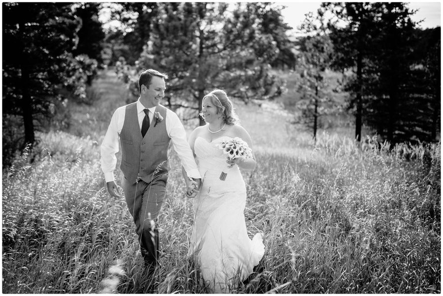 Colorado Wedding Photography 19