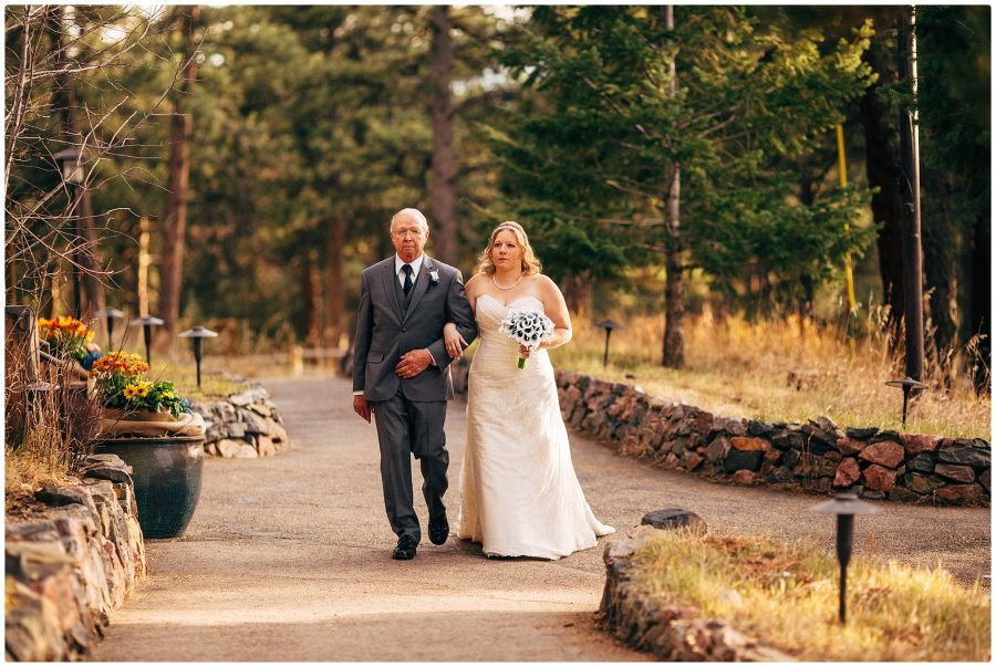 Colorado Wedding Photography 23