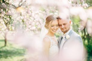 Omaha Wedding Photographer, Daniel Dunlap
